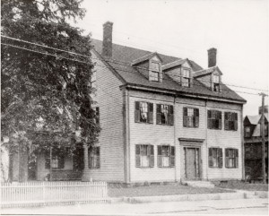 maynard-house-145main