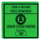 senior-parking-sticker