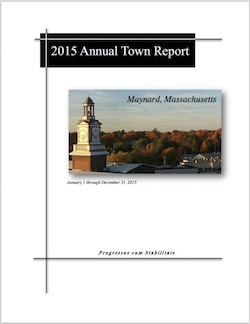 town-report-cover