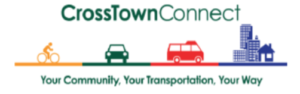 cross-town-connect-logo