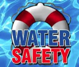 water-safety