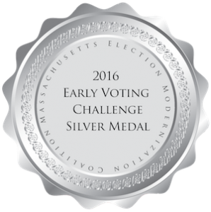 early-voting-silver-medal