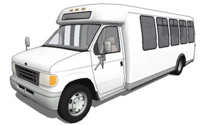 commuter-shuttle-van