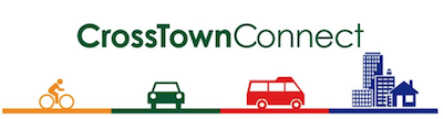 cross-town-connect-logo-400