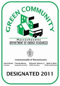 Department of Public Works (DPW) | Town of Maynard, Massachusetts