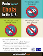 us-ebola-get-the-facts