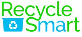 Recycle Smart MA